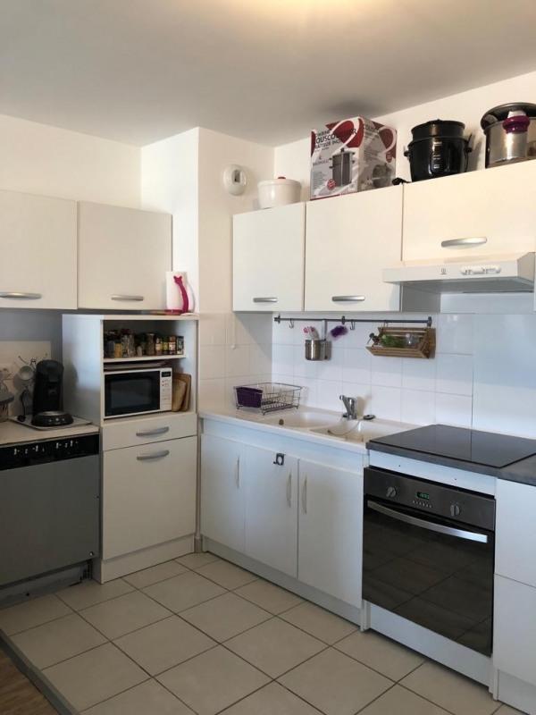 Vente appartement Persan 189000€ - Photo 2
