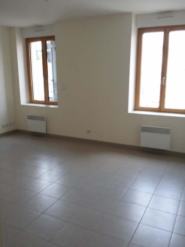 Location appartement La ferte sous jouarre 570€ CC - Photo 2