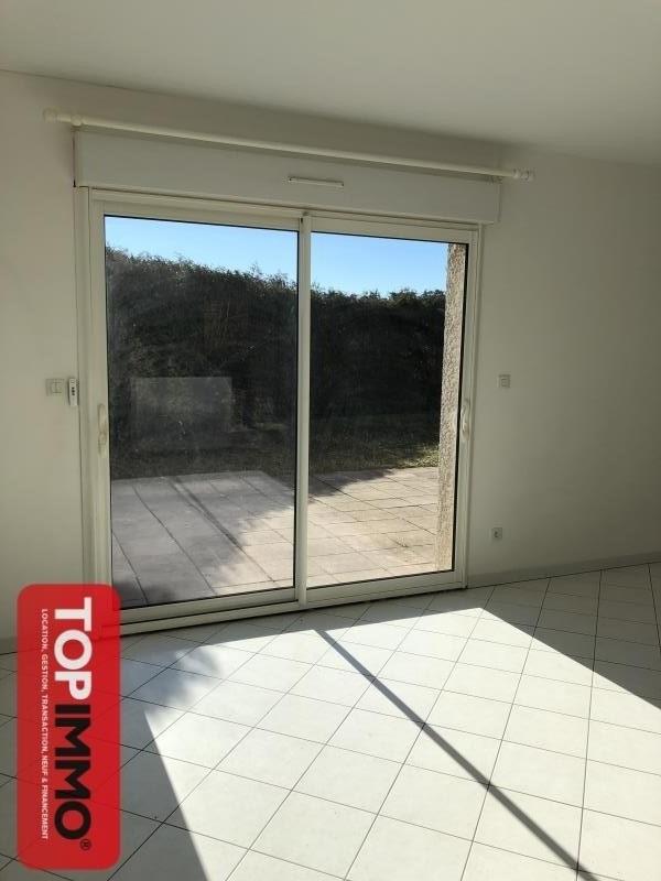 Sale house / villa Epinal 139000€ - Picture 3