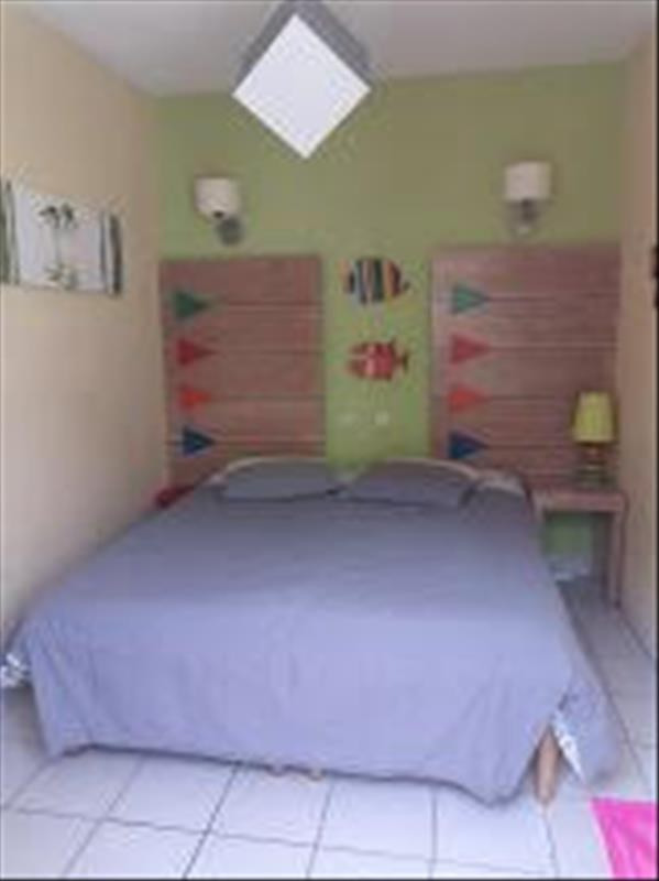 Sale apartment Cerbere 109000€ - Picture 2
