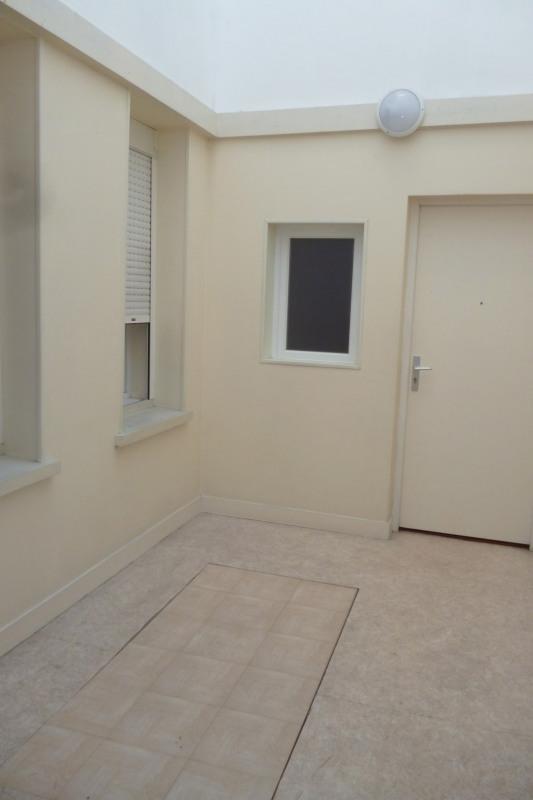 Verkoop  flatgebouwen Bordeaux 890000€ - Foto 4