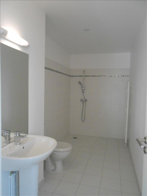 Verhuren  appartement Fleury sur orne 528€ CC - Foto 5