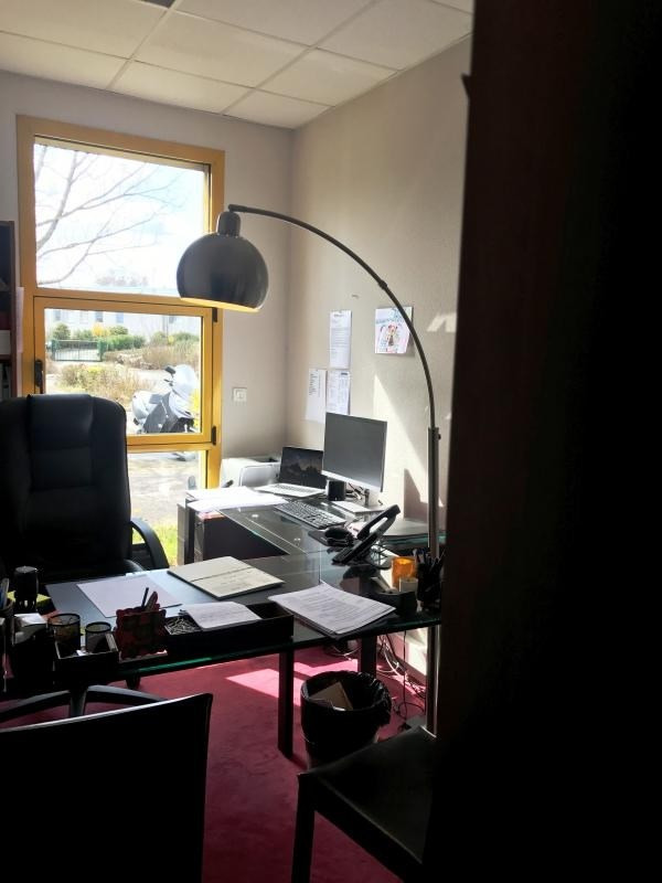 Rental office Valence 3 150€ HT/HC - Picture 3