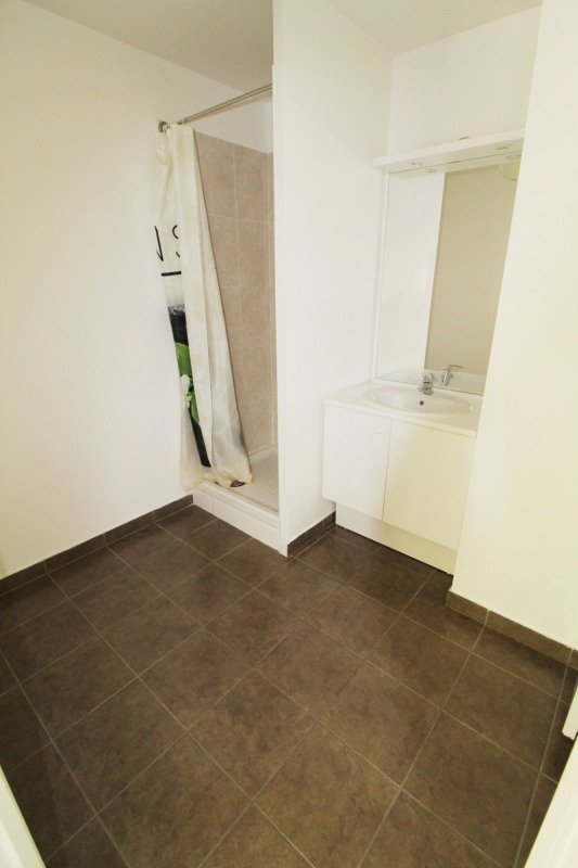 Location appartement Trappes 790€ CC - Photo 7