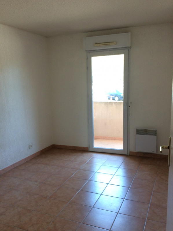 Rental apartment Fréjus 755€ CC - Picture 5