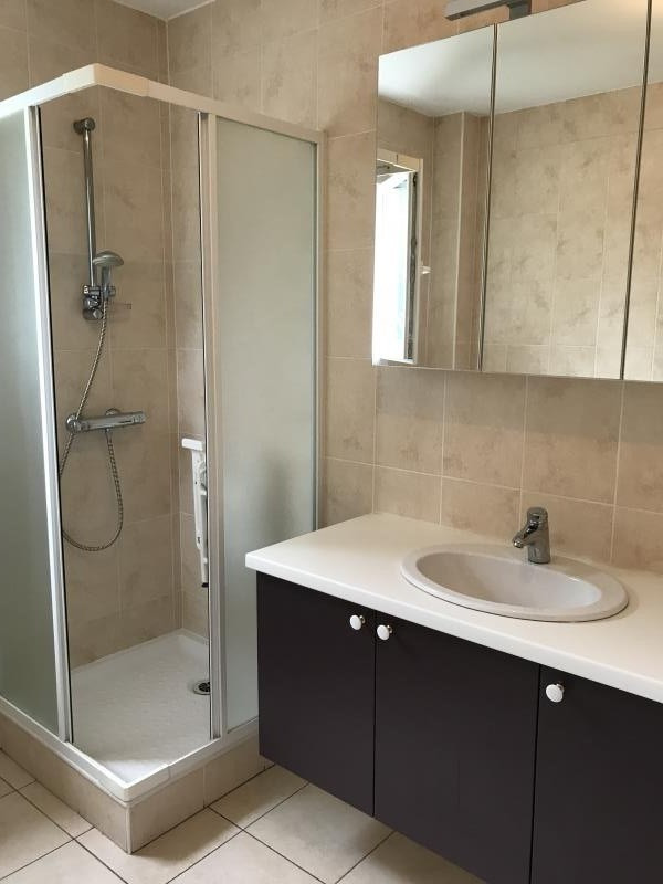 Location appartement Athis mons 850€ CC - Photo 6