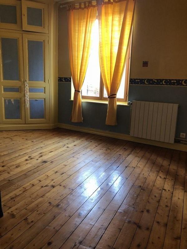 Vente maison / villa Neufchatel sur aisne 80000€ - Photo 4