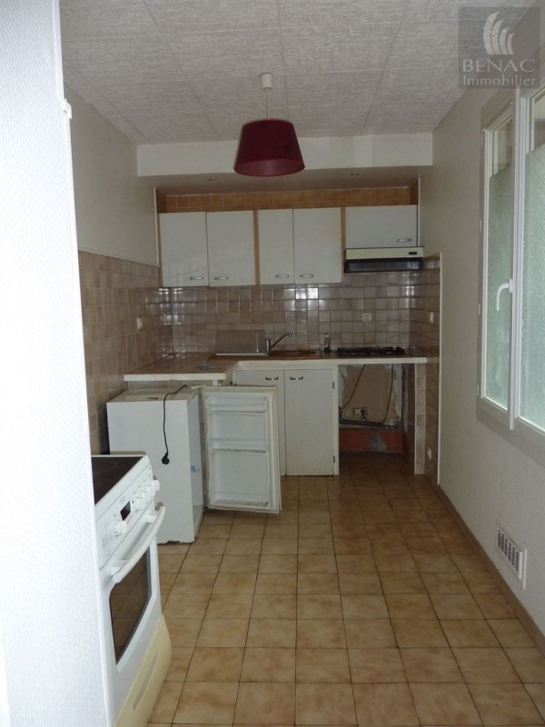 Location appartement Albi 380€ CC - Photo 3