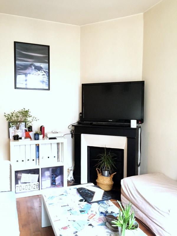 Location appartement Paris 15ème 957€ CC - Photo 2