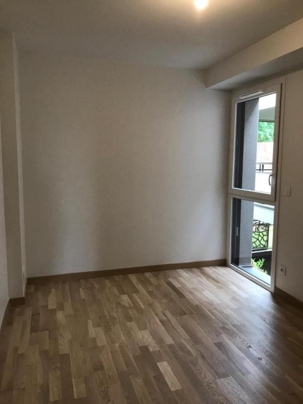 Location appartement Tassin la demi lune 810€ CC - Photo 3
