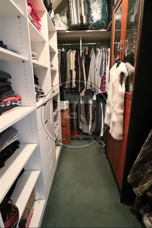 Revenda apartamento St germain en laye 535000€ - Fotografia 5
