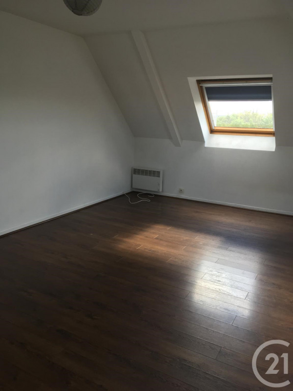Sale apartment Caen 173 000€ - Picture 4