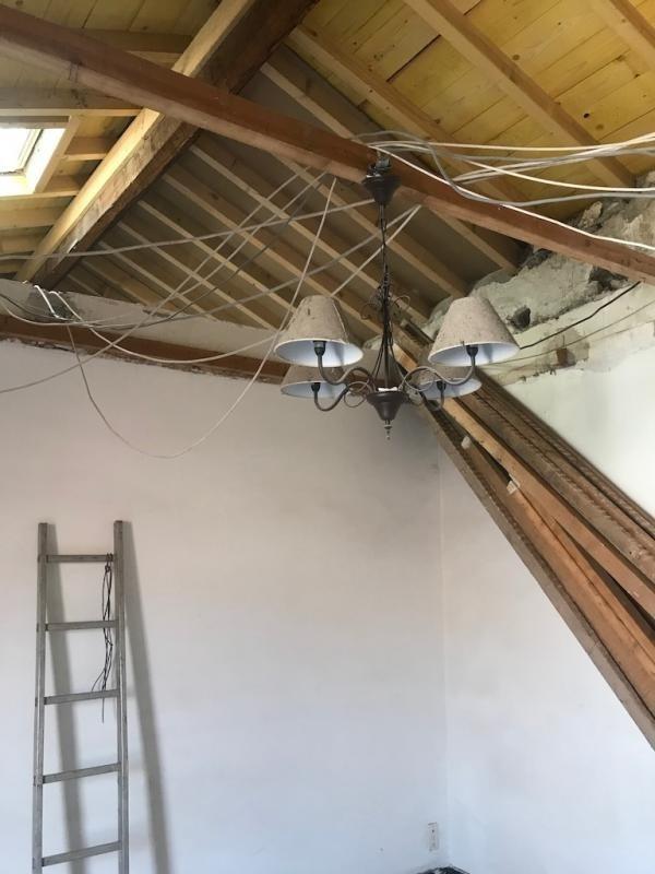 Sale apartment Arles 175000€ - Picture 7