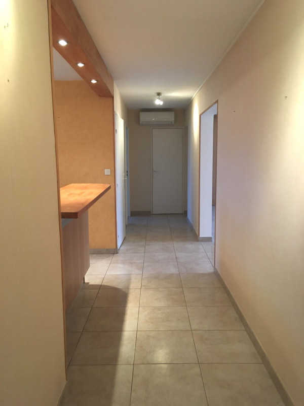 Location appartement Valence 800€ CC - Photo 2