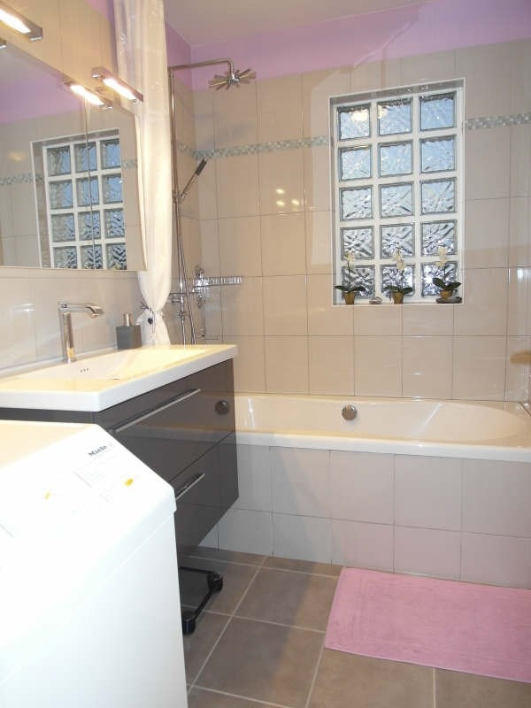 Sale apartment Montmorency 235000€ - Picture 4