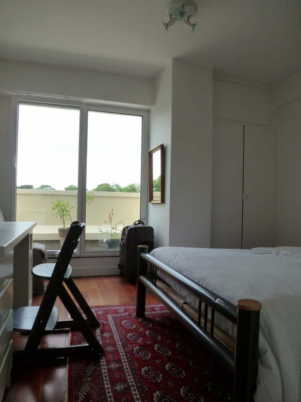 Rental apartment St germain en laye 3 610€ CC - Picture 8