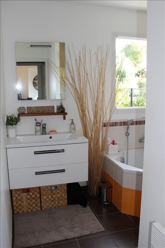 Sale house / villa St pere en retz 305000€ - Picture 6