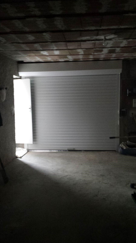 Location maison / villa Realmont 655€ CC - Photo 8