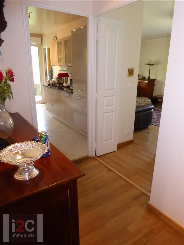 Sale apartment Ferney voltaire 485 000€ - Picture 9