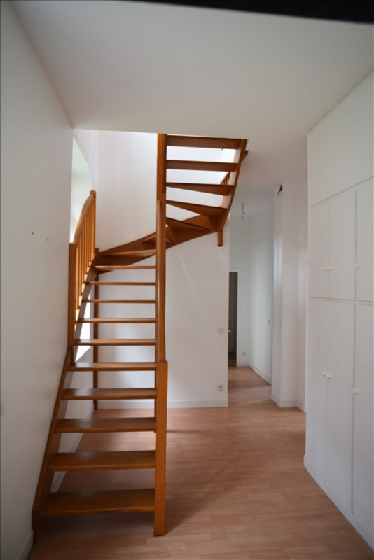 Sale apartment Honfleur 236 300€ - Picture 7