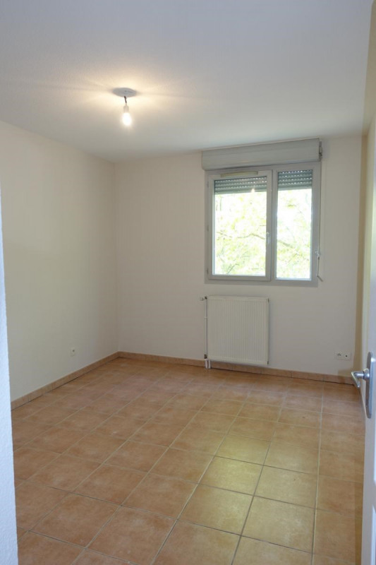 Locação apartamento Toulouse 750€ CC - Fotografia 10
