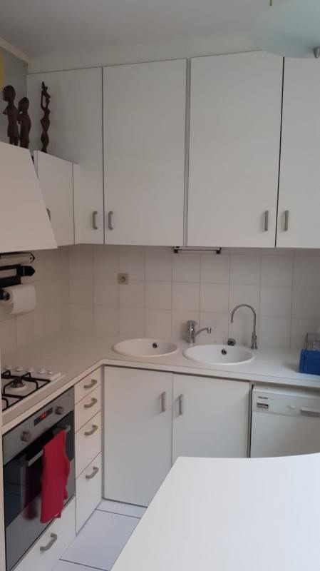Vendita casa Arcueil 695000€ - Fotografia 3