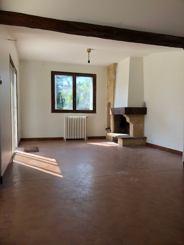 Vente divers Agen 593 600€ - Photo 7