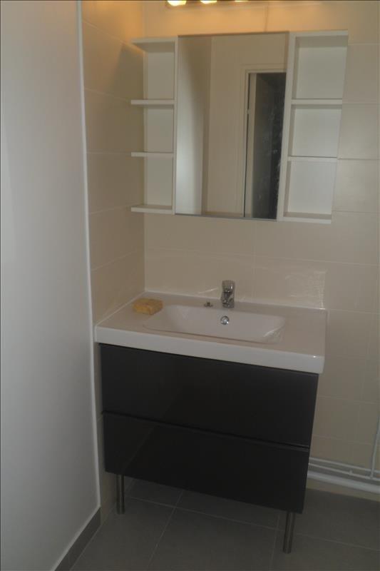 Vente appartement Boulogne billancourt 420000€ - Photo 6
