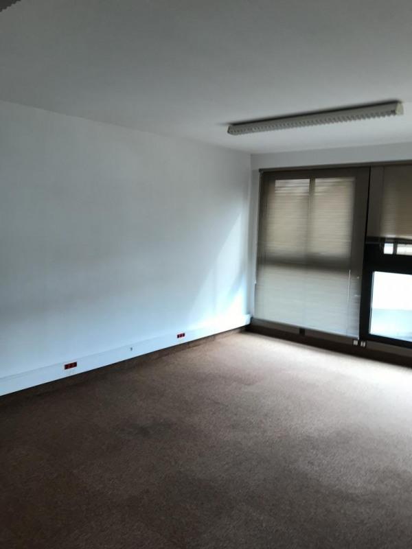 Sale office Perpignan 226000€ HT - Picture 5
