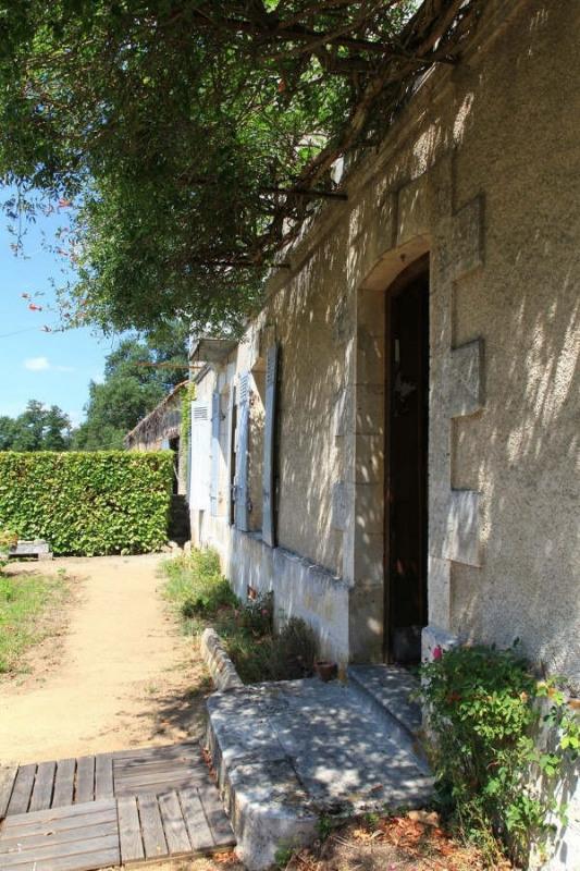 Sale house / villa Bordeaux 425000€ - Picture 14