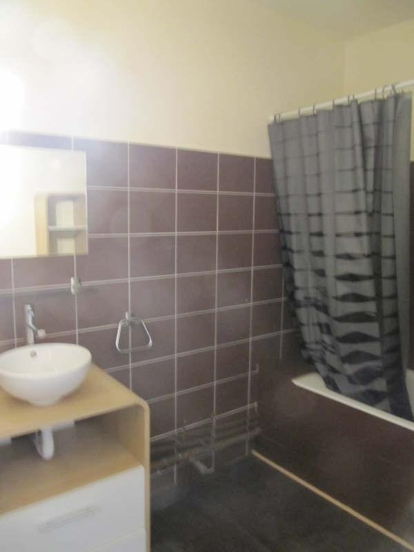 Location appartement Pau 530€ CC - Photo 8