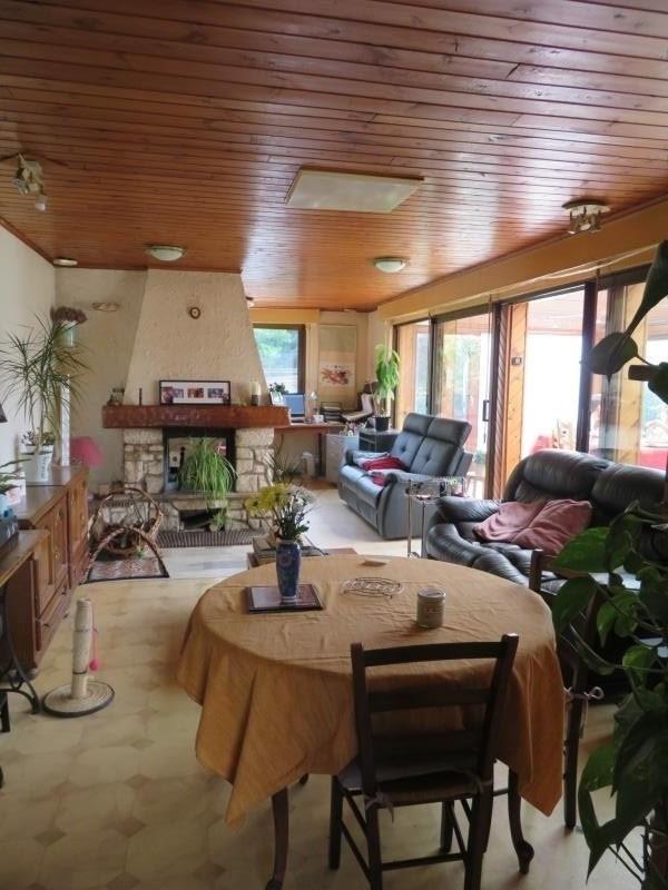 Vente maison / villa Malo les bains 366100€ - Photo 3