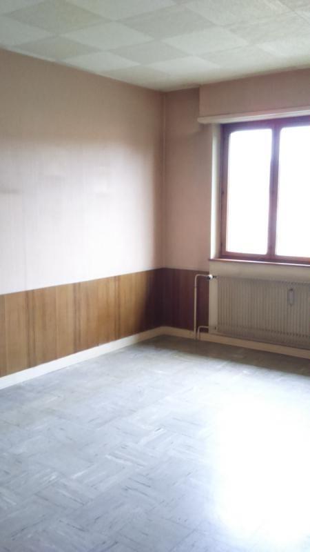 Vente appartement Pfastatt 51000€ - Photo 6