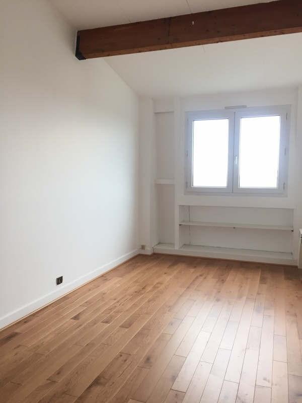 Location appartement Chennevieres sur marne 1473€ CC - Photo 9