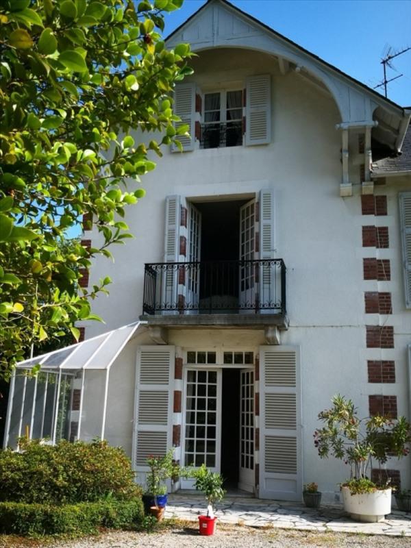Vente maison / villa Pau 530000€ - Photo 1