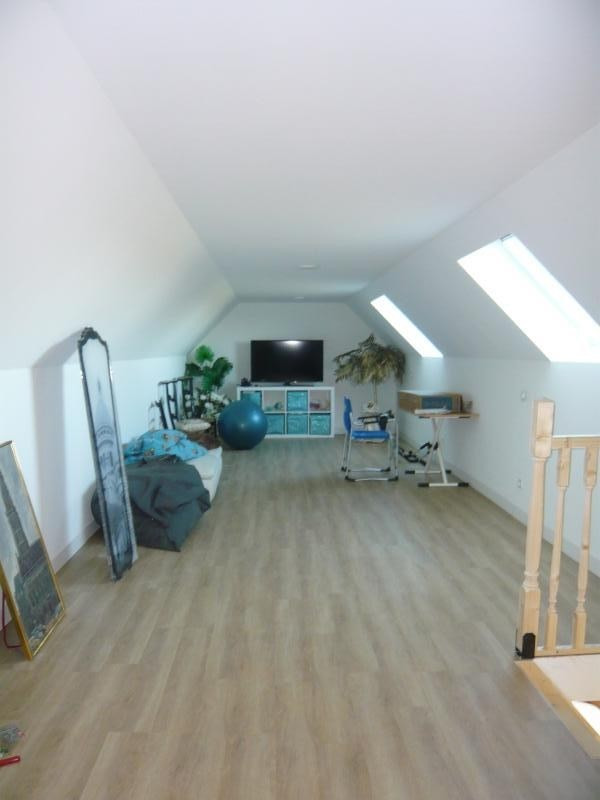 Vente de prestige maison / villa Arras 599000€ - Photo 5