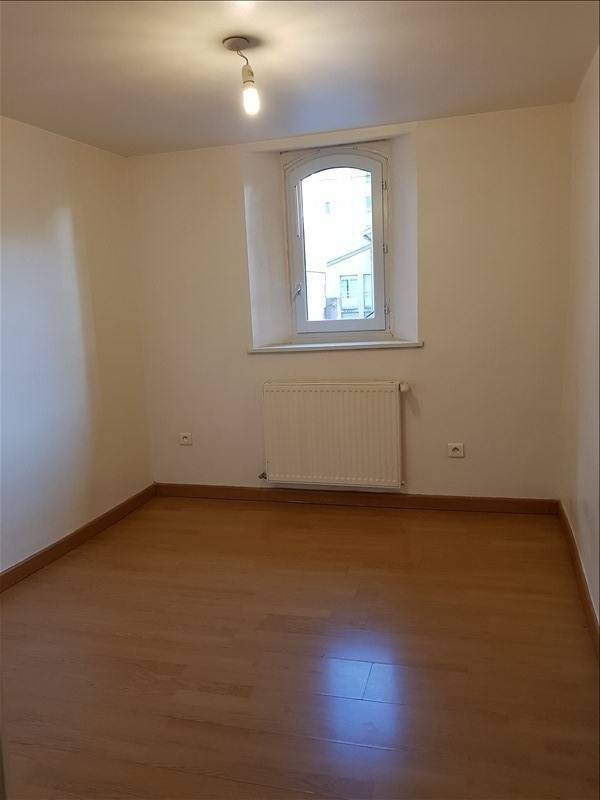 Location maison / villa Toulouse 822€ CC - Photo 5