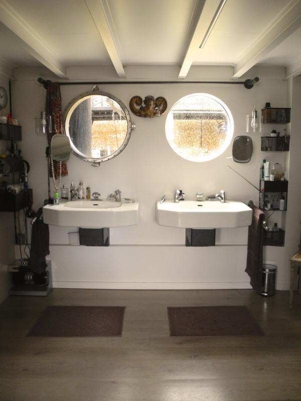 Deluxe sale house / villa Saint-cloud 1650000€ - Picture 16