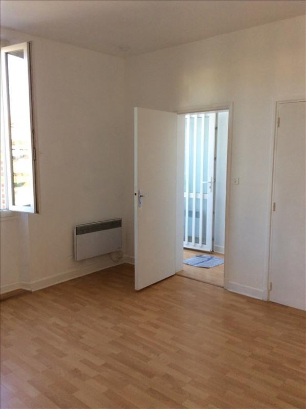 Rental apartment Albi 376€ CC - Picture 6