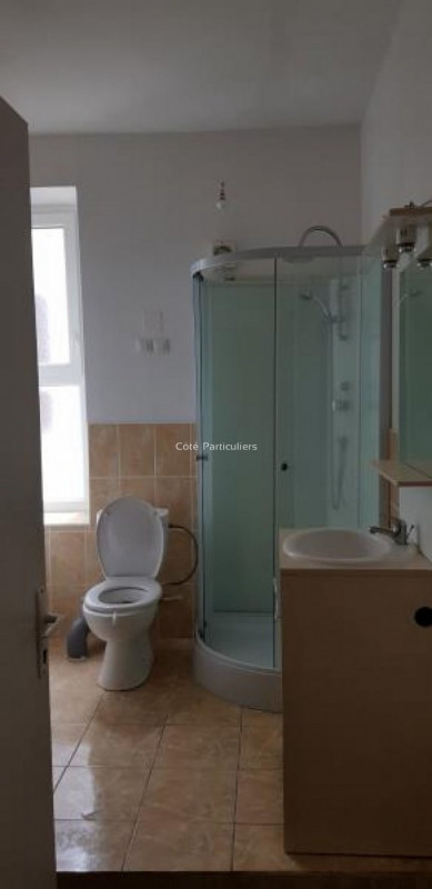 Vente appartement Vendome 61 990€ - Photo 4