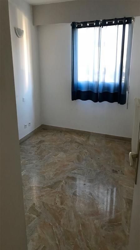 Vente appartement Perpignan 115000€ - Photo 3