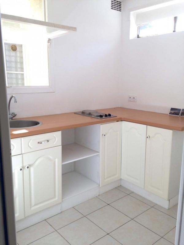 Vente appartement Trouville-sur-mer 99000€ - Photo 3
