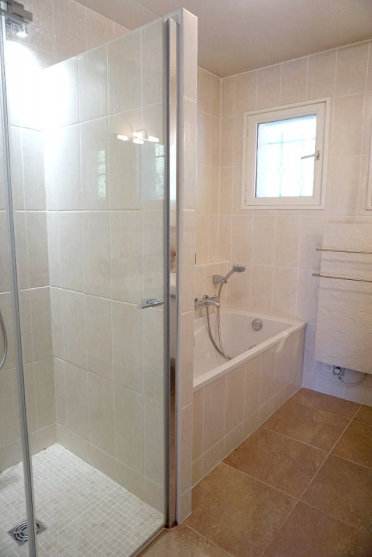 Vente de prestige maison / villa Cernex 575000€ - Photo 12