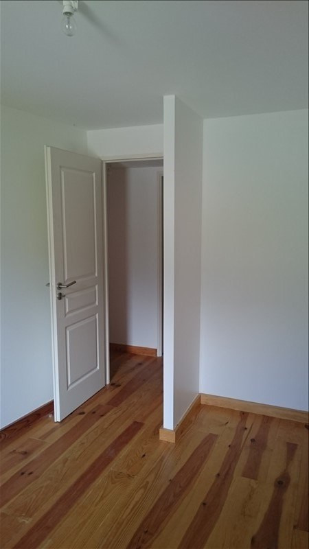 Investment property apartment La lechere 168 000€ - Picture 4