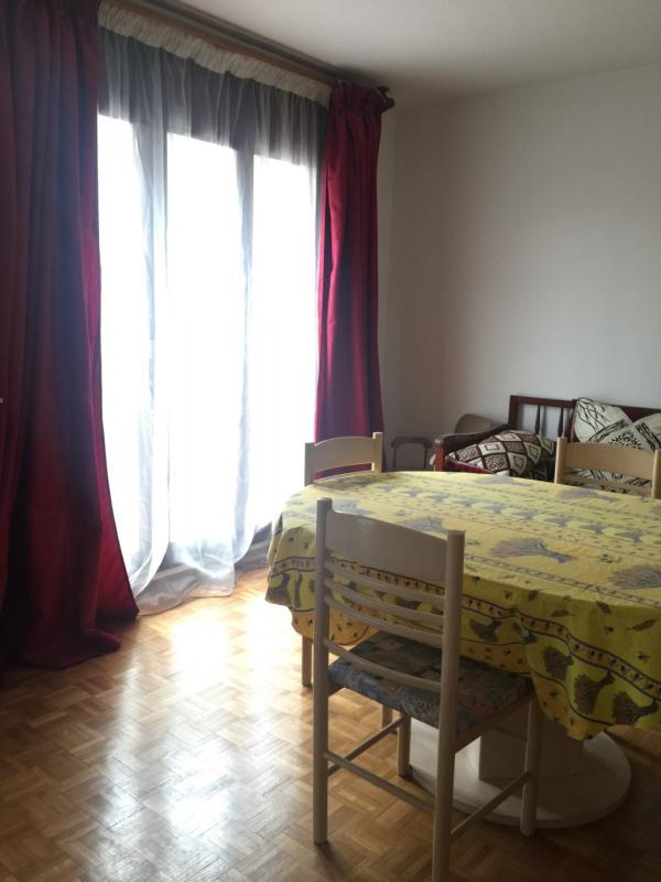 Vente appartement Marseille 4ème 140000€ - Photo 4