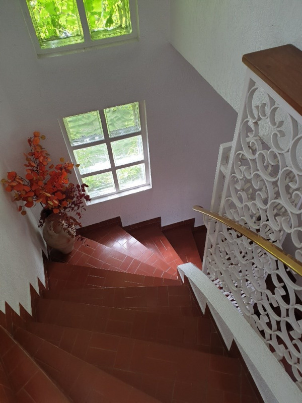 Vente maison / villa L'haÿ-les-roses 948000€ - Photo 5