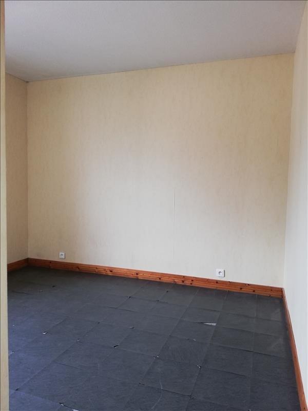 Alquiler  apartamento Evry 1424€ CC - Fotografía 6