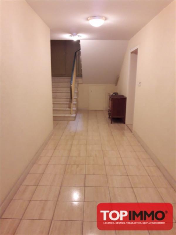 Location appartement Scherwiller 595€ CC - Photo 4