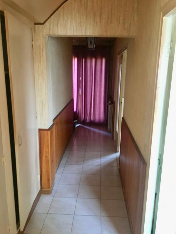 Vente maison / villa Claye souilly 312000€ - Photo 10