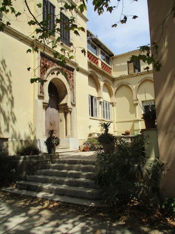 Vente appartement Hyeres 208000€ - Photo 13